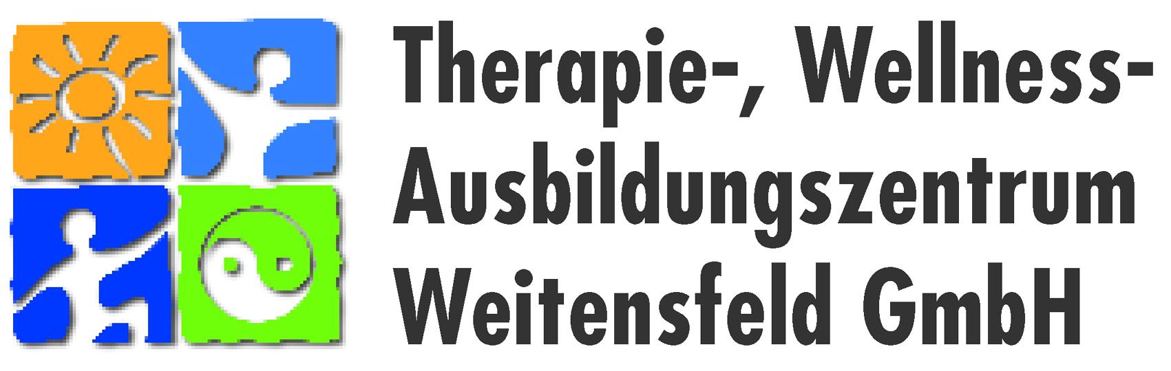 TWA-Weitensfeld
